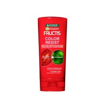 Balzāms fructis color resist,200ml