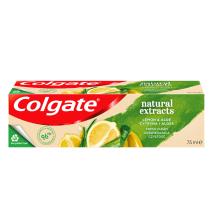 Hambapasta Colgate lemon 75 ml