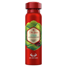 Deodorant Old spice ap citron 150ml