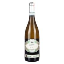 B.v.Monte Zovo Trebbiano Lugana 13%0,75l