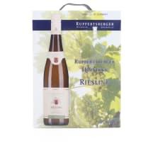 B.v. Ruppertsberger Riesling 11% 3l
