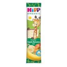 Batoon Hipp õun-banaan-kaer 12k 23g