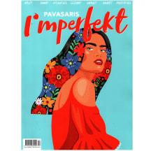 Žurnāls Imperfekt