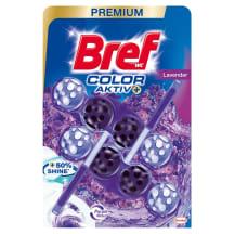T.bloks Bref Purple Aktiv Lavander 2x50g