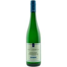 B.v.Domaines Vinsmos. Pinot L.12%0,75l