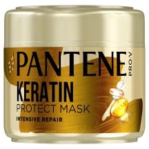 Plaukų kaukė PANTEN Repair&Protect 300ml
