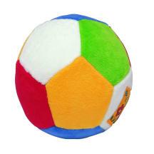 Žaisl. pirmasis mažylio kamuol k's kids
