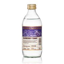 Alk. kokt. Koskenkorva Blueberry 4,7% 0,33l