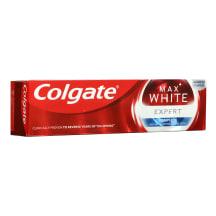 Zobu pasta Colgate Max White Expert 75ml