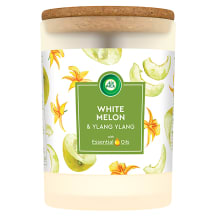 Žvakė AIR WICK WHITE MELON & YLAN YLANG