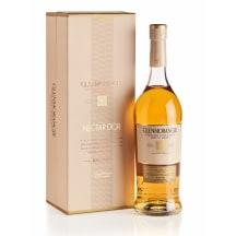 Viskijs Glenmorangie Nectar 46% 0,7l