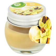 Lõhnaküünal Air Wick White Vanilla Bean