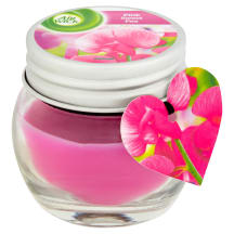 Svece Air Wick Tyrion Pink Sweet Pea