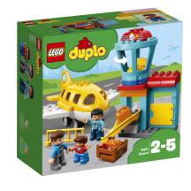 10871 Lidosta LEGO DUPLO