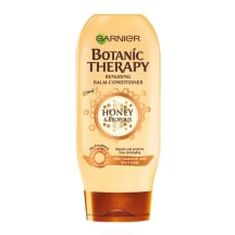 Balzamas Botanic Therapy Honey Propolis 200ml
