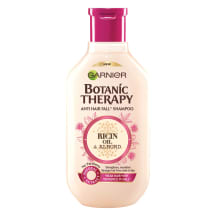 Botanic Therapy Ricin Almond šampūnas