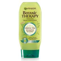 Balsam Botanic Therapy Green Tea 200ml