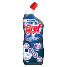Tual. val. BREF 10xE PROTECTION SHIELD, 700ml