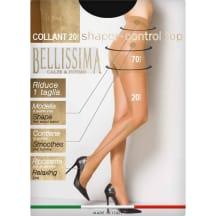 N.skp.Bellissima Control Top20 nero 4