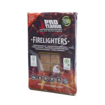 Ugnies įdegtukai PROflame EXPERT 32vnt