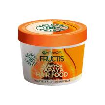 Juuksemask Garnier Fructis Papaya 390 ml