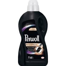 Pesugeel Perwoll renew bl.&fib.30pk 1,8l