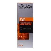 Sejas kr. L'oreal Men Expert pēc skūšan. 75ml