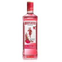 Džins Beefeater Pink 37,5% 0,7l