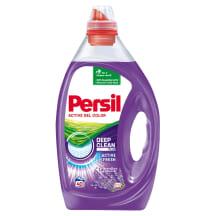 Veļas mazgāšanas līdzeklis Persil Lavender Fr