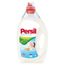 Veļas mazgāšanas līdzeklis Persil Sensitive 4