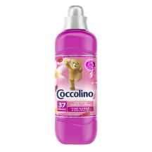 Veļas mīkst. Coccolino Pink 37mr./925ml