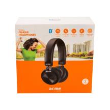 Kõrvaklapid Bluetooth ACME BH203