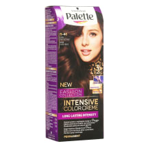Plaukų dažai PALETTE 5-46