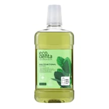 Skal.skys. ECODENTA MULTIFUNC,500ml