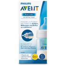 Toitmispudel Philips Avent 125ml