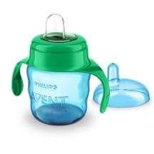 Joogipudel lastele Philips Avent 200ml