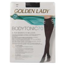 N sukkpüksid GL Bodytonic 70den 5 nero