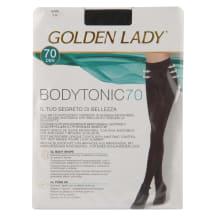 N sukkpüksid GL Bodytonic 70den 3 nero