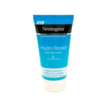 Kätekreem Neutrogena Hydroboost 0,075L