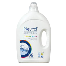 Neutral pesugeel Color Wash 35pk 1750ml