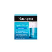 Sejas krēms Neutrogena Hydro Boost  50ml