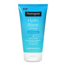 Näogeel Neutrogena Hydroboost150ml
