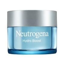 Öömask Neutrogena Hydroboost 50ml