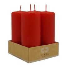 Advento žvakių rinkinys AW20