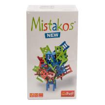 Rotaļlieta Mistakos Trefl