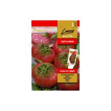 Harilik Tomat Noire De Crimee