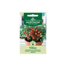 Valgomieji Pomidorai Vilma