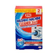V.mašīnas tīrīšanas līdzeklis K2R 2x75g