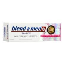 Hambapasta Blend-a-Med 3D Whitening 75ml