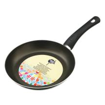 Panna TVS Cookpan d24cm
